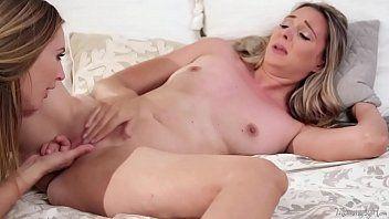 Ver porno de lésbicas manhosas na putaria