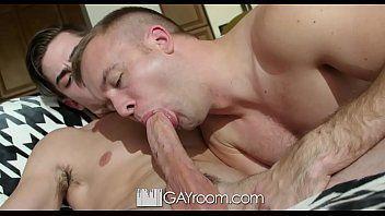 Xx video de gays fazendo sexo gostoso juntos