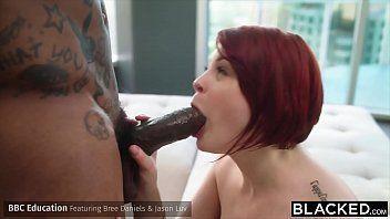 Xnxxx porno de gostosas dando ao negro dotado