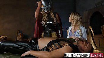 Baixar vídeo de sexo online de lésbicas