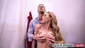 Porno video da loira tesudinha fodendo