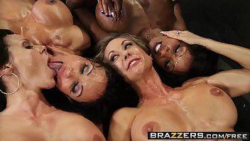 X porno de gostosas peladinhas