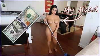Porno brasileiro da safada aceitando dinheiro para foder